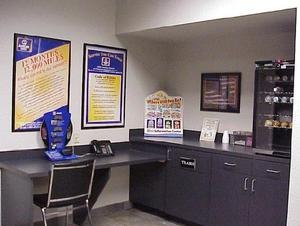 oil change, auto repair, car repair, tire rotation, car tires, car maintenance, car service, auto repair shop, allen tx
