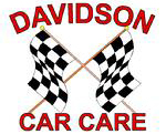 davidson car care, oil change, auto repair, car repair, tire rotation, car tires, car maintenance, car service, auto repair shop, allen tx